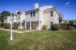 Photo of 4022 Whispering Hills, Chester, NY 10918 (MLS # 5090395)