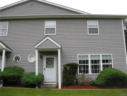 Photo of 99 Jimal Drive, Middletown, NY 10940 (MLS # 5092393)