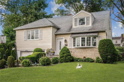 Photo of 109 Hilburn Road, Scarsdale, NY 10583 (MLS # 5097930)