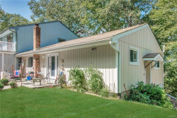 Photo of 36 Quincy Court, Goldens Bridge, NY 10526 (MLS # 5100773)