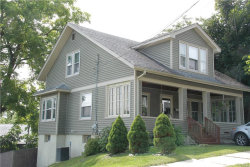 Photo of 3 Mills Avenue, Middletown, NY 10940 (MLS # 5106762)