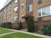 Photo of 62 Crescent Place, Unit 3B, Tuckahoe, NY 10707 (MLS # 5111456)