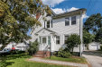 Photo of 180 Nelson Road, Scarsdale, NY 10583 (MLS # 5112554)