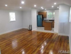 Photo of 5460 Route 9w, Newburgh, NY 12550 (MLS # 5115724)