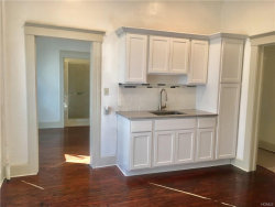 Photo of 256 East Main Street, Unit 2B, Middletown, NY 10940 (MLS # 5117869)