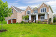 Photo of 25 Cheshire Lane, Scarsdale, NY 10583 (MLS # 5118109)