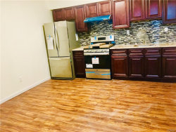 Photo of 30 North Street, Unit #1, Middletown, NY 10940 (MLS # 5118462)