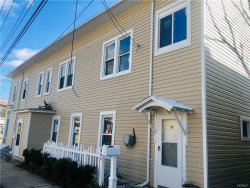 Photo of 256 East Main Street, Unit 1A, Middletown, NY 10940 (MLS # 5118686)