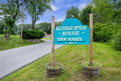 Photo of 500 State Route 299, Unit 4, Highland, NY 12528 (MLS # 5118794)