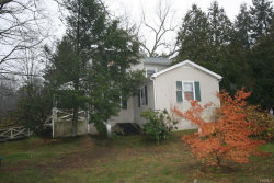 Photo of 495 Bedford Center, Bedford Hills, NY 10507 (MLS # 5119520)