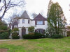 Photo of 44 Graham Road, Scarsdale, NY 10583 (MLS # 5119827)