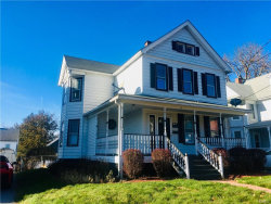Photo of 10 Watkins Avenue, Middletown, NY 10940 (MLS # 5119904)