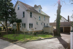 Photo of 36 Locust Avenue, Unit 2, Scarsdale, NY 10583 (MLS # 5120546)
