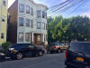Photo of 115 Morningside Avenue, Unit 2L, Yonkers, NY 10703 (MLS # 5120704)