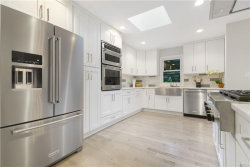 Photo of 4 Caterson Terrace, Hartsdale, NY 10530 (MLS # 5123639)
