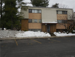 Photo of 20 Pierces Road, Newburgh, NY 12550 (MLS # 5124030)