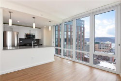 Photo of 50 Nepperhan Street, Unit 1001, Yonkers, NY 10701 (MLS # 5126014)