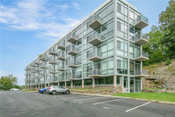 Photo of 250 South Central Park Avenue, Unit 3A, Hartsdale, NY 10530 (MLS # 5126573)