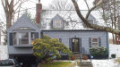 Photo of 31 Manor Avenue, White Plains, NY 10605-4934 (MLS # 5126588)