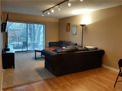 Photo of 115 Dehaven Drive, Unit 110, Yonkers, NY 10703 (MLS # 5127138)