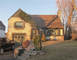 Photo of 3 Ormond Place, Rye, NY 10580 (MLS # 5128049)