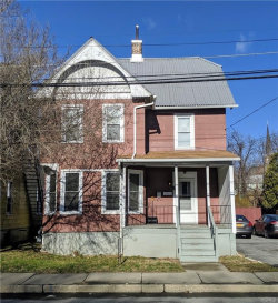 Photo of 31 Academy Avenue, Middletown, NY 10940 (MLS # 6000845)