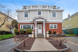 Photo of 55 Maple Street, Unit 2, Dobbs Ferry, NY 10522 (MLS # 6002658)