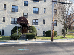 Photo of 240 Alpine Place, Unit 4C, Tuckahoe, NY 10707 (MLS # 6003264)