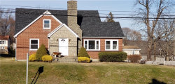 Photo of 36 Route 17k, Newburgh, NY 12550 (MLS # 6003295)