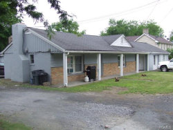 Photo of 1097 State Route 94, New Windsor, NY 12553 (MLS # 6003301)