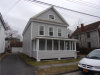 Photo of 13 Ulster Place, Port Jervis, NY 12771 (MLS # 6004232)