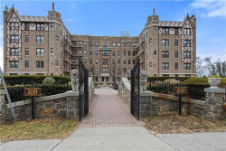 Photo of 269 Broadway, Unit 5B, Dobbs Ferry, NY 10522 (MLS # 6004898)