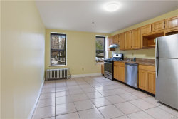 Photo of 269 Broadway, Unit 1D, Dobbs Ferry, NY 10522 (MLS # 6004915)
