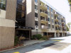 Photo of 130 Colonial Parkway, Unit 4C, Yonkers, NY 10710 (MLS # 6006274)