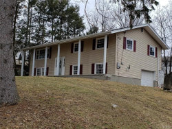 Photo of 397 Old Forge Hill Road, New Windsor, NY 12553 (MLS # 6006506)