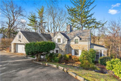 Photo of 979 Post Road, Scarsdale, NY 10583 (MLS # 6006663)
