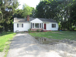 Photo of 1007 Little Britain Road, New Windsor, NY 12553 (MLS # 6007055)