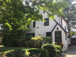 Photo of 145 LYONS Road, Scarsdale, NY 10583 (MLS # 6007679)