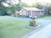 Photo of 40 Lakeview Drive, Monroe, NY 10950 (MLS # 6007943)