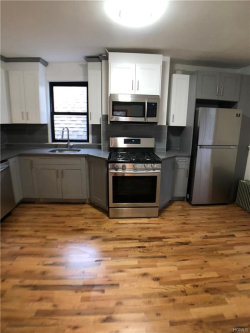 Photo of 123 Downing Street, Yonkers, NY 10705 (MLS # 6008351)