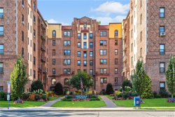 Photo of 37 North Central Avenue, Unit 3G, Hartsdale, NY 10530 (MLS # 6009958)