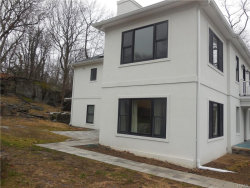 Photo of 2 Rock Ridge, Mamaroneck, NY 10543 (MLS # 6011289)