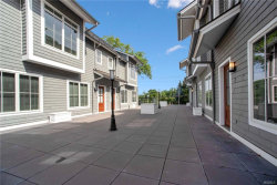 Photo of 620 West Boston Post Road, Unit 4, Mamaroneck, NY 10543 (MLS # 6013021)