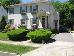 Photo of 522 Carroll Avenue, Mamaroneck, NY 10543 (MLS # 6014392)