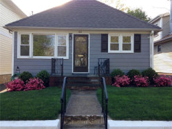 Photo of 616 Forest Avenue, Rye, NY 10580 (MLS # 6015584)
