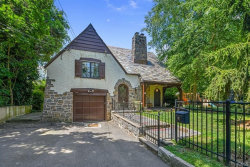 Photo of 234 Mamaroneck Road, Scarsdale, NY 10583 (MLS # 6019331)