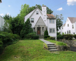 Photo of 244 Boulevard, Scarsdale, NY 10583 (MLS # 6021264)