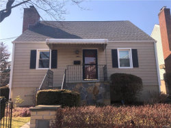 Photo of 100 Inwood Avenue, Port Chester, NY 10573 (MLS # 6021343)
