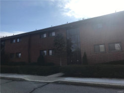 Photo of 70 West Street B-12, Harrison, NY 10528 (MLS # 6023248)