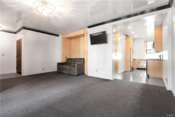 Photo of 26 East Parkway, Unit 12S, Scarsdale, NY 10583 (MLS # 6025082)